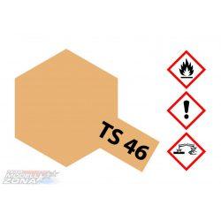 Tamiya TS-46 light sand