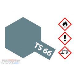Tamiya TS-66 gray Kure Arsenal