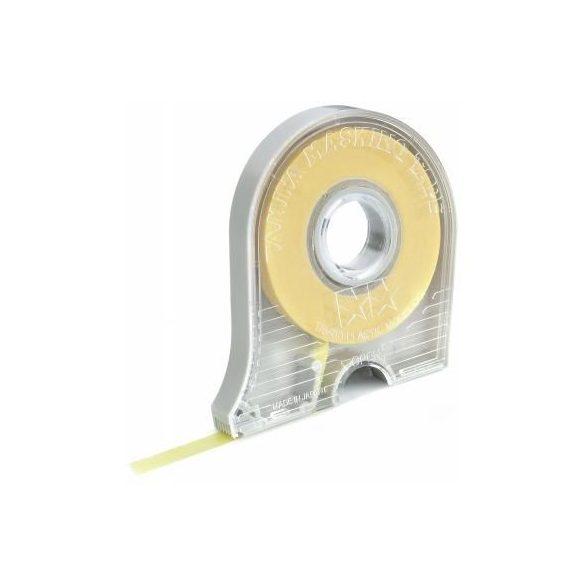Tamiya maszkoló szalag 6mm