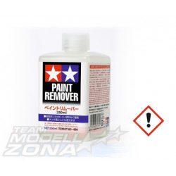 Paint Remover (festék eltávolító)