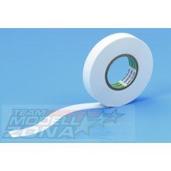 Tamiya hajlítható maszkoló szalag 12mm