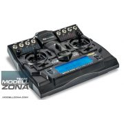 FS Reflex Stick Multi Pro LCD 2.4G 14CH