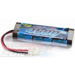 Carson - Akku Racing Pack 7,2V/4500 mAh NiMH