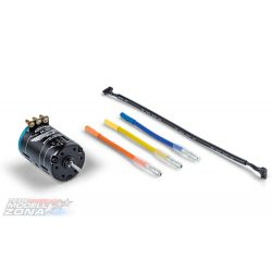 Carson Dragster-Pro On-Road 11,5T sensored
