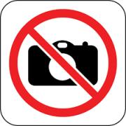 Italeri FIAT MEFISTOFELE 21706 c.c. - makett