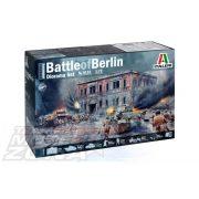 1:72 Szenario-Set Schlacht um Berlin 1945