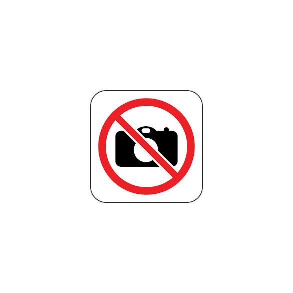 Italeri M47 PATTON - makett