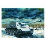 Italeri Sd. Kfz. 173 Jagdpanther - makett