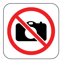Italeri Jeep - Follow Me - makett