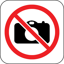tamiya volvo fh16 globetrotter 750 6x4 timber truck. Black Bedroom Furniture Sets. Home Design Ideas