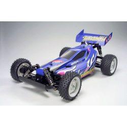 Tamiya - Gravel Hound DF-02 Buggy 1/10