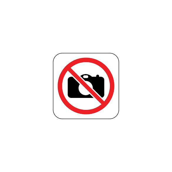 Tamiya F-16C - makett