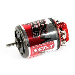 Motor Rock Crawler 55T