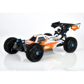 Beat Warrior Buggy 1/8