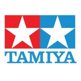 Tamiya Farben